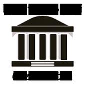 Konstitutsiyasi - O`zbekiston icon