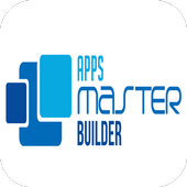 Apps Master Builder : Training icon