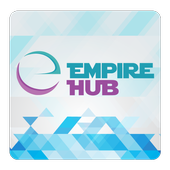 Empire Hub Rootwommers icon