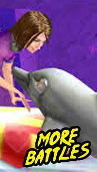 Guide My Dolphins Show 2016 apk screenshot