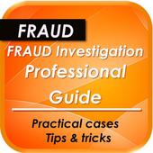 Fraud Detection Tips & Tricks icon