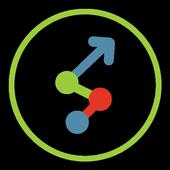 TopMobile icon