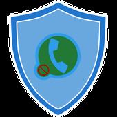 Call Blocker (Filter) icon