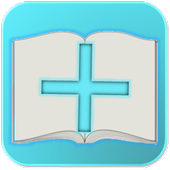 The Holy Bible(NIV) icon