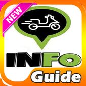 Guide Special Grabbike icon