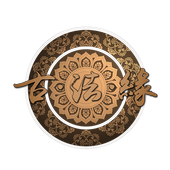 古.法.緣 icon