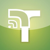 TOPCALL VPN icon
