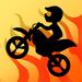 Bike Race Free Motorcycle Game APK