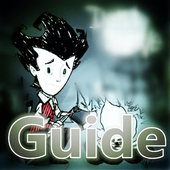 New Guide for Don't Starve. icon