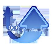 TopUpNepal icon