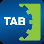 TISIS Tab icon