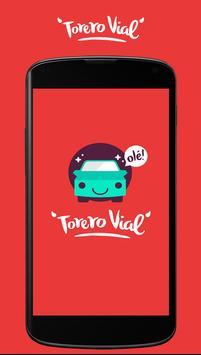 Torero Vial (Torito) poster