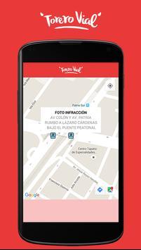 Torero Vial (Torito) apk screenshot