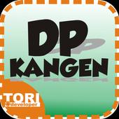 Gambar DP Kangen Pacar Sahabat icon