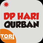 Dp Qurban Idul Adha Bergerak icon