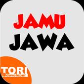 Jamu Jawa Tradisional icon