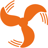Torqeedo TorqTrac App icon