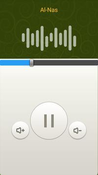 Alcorão em português apk screenshot
