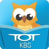 TOT KBS icon