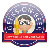 Geeks On Beer icon