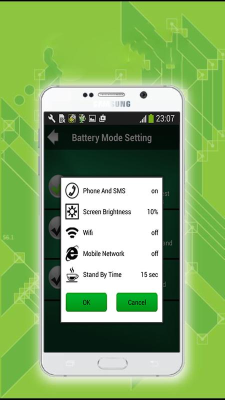 battery saver 2017 apk free tools app for android apkpure