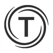 먹튀검색기 icon