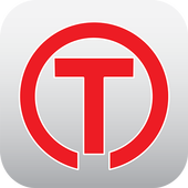 Total Dispatch icon