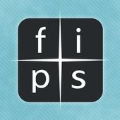 Fleming Island Plastic Surgery icon