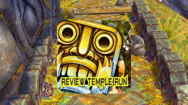 Review Temple Run 2 apk screenshot