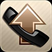 CellTonePlus Re-Ups icon