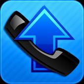 Phonetec Wireless Mobile App icon