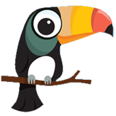 Toucan Chat icon