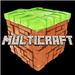 Multicraft: Pocket Edition APK