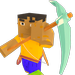 Survival Craft: Exploration APK