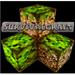 Survivalcraft: Minebuild World APK
