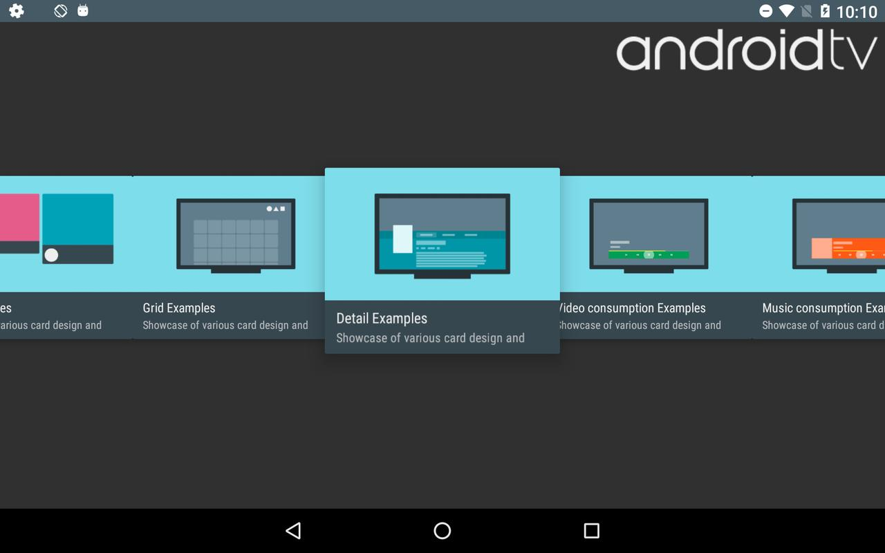 android how to change api