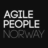 Agile People icon
