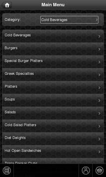 59 Grand Coffee Shop apk screenshot
