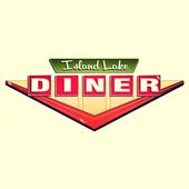 Island Lake Diner icon