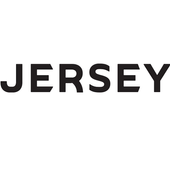 Jersey SF icon