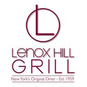Lenox Hill Grill icon
