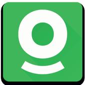 TouchPo Point of Sale Cash POS icon