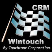 Wintouch icon