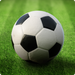 World Soccer League APK