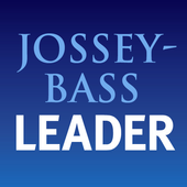 Jossey-Bass Leadership Skills icon