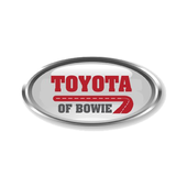 Toyota of Bowie DealerApp icon
