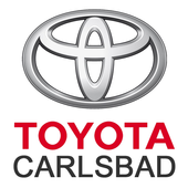 Toyota Carlsbad DealerApp icon