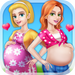 Best Friends' New Babies APK