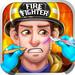 Fire Emergency Doctor APK