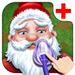 Santa's Emergency Surgery APK